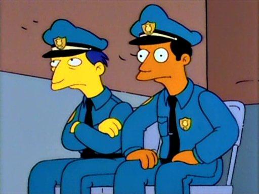 File:Fitz and Garcia.jpg