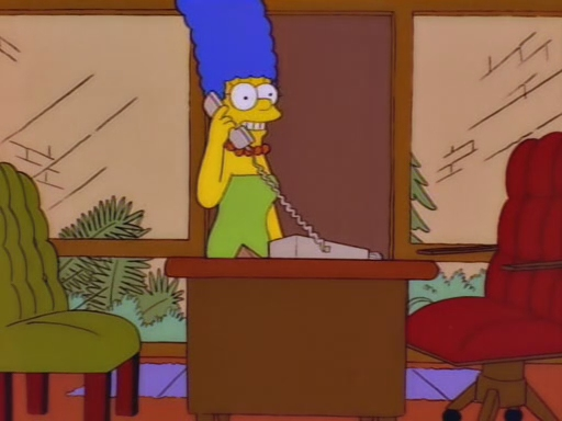 File:In Marge We Trust 33.JPG