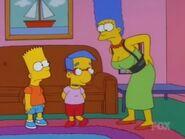 Large Marge 80