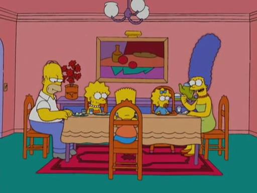 File:Marge Gamer 12.JPG