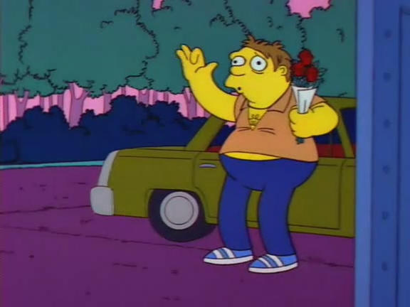 File:Marge in Chains 103.JPG