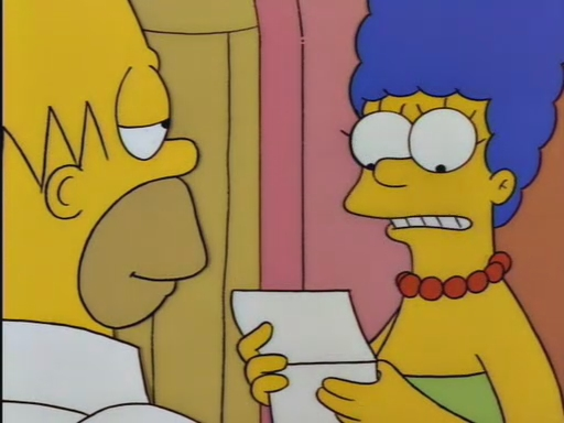 File:Marge on the Lam 45.JPG