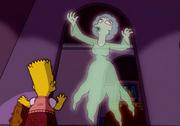 Maude Flanders-Fantôme