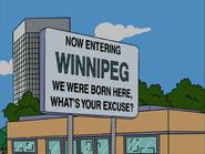 MidnightRx WinnipegSign