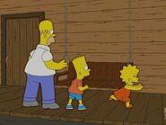 Moe'N'a Lisa 91
