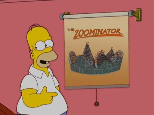 File:Please Homer, Don't Hammer 'Em 78.JPG