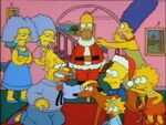 Simpsons roasting on a open fire -2015-01-03-11h45m48s181