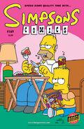 Simpsonscomics00169