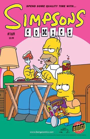 File:Simpsonscomics00169.jpg