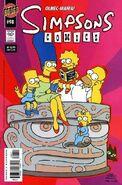 Simpsonscomics0098
