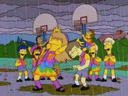 Team Homer 28