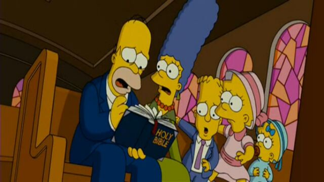 File:The Simpsons Move (0147).jpg