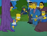 Bart's Girlfriend 38