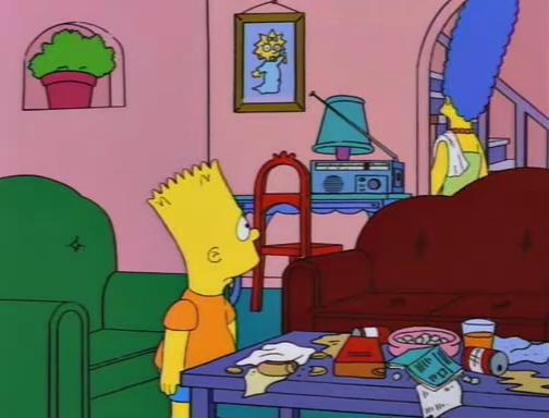 File:Bart Gets an Elephant 8.JPG