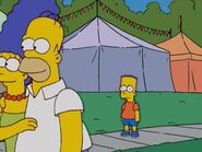 Bart Has Two Mommies (4)
