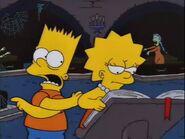 Bart Simpson's Dracula 26
