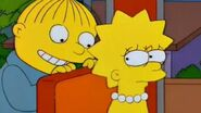 F201427244355acd13a08dcd3ab2a931-the-best-of-ralph-wiggum-from-the-simpsons