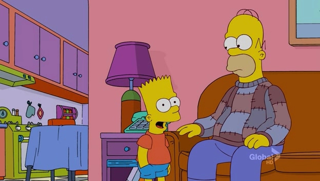 File:Homer the Father 60.JPG