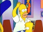 Homermargebartinseason1