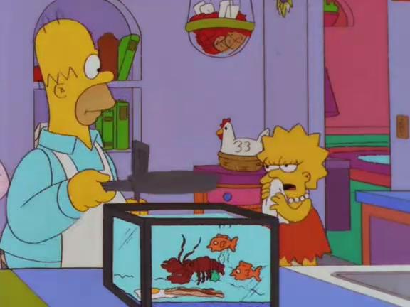 File:Lisa Gets an A 22.JPG