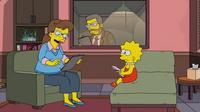 Lisa i Annette