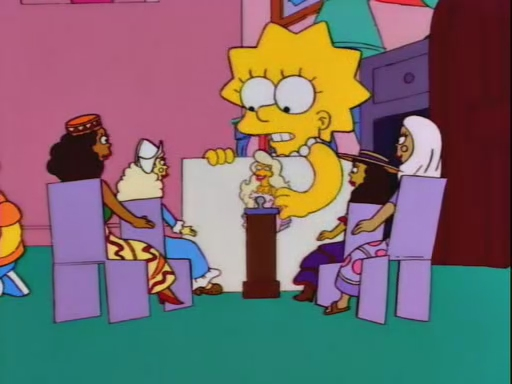 File:Lisa vs. Malibu Stacy 24.JPG