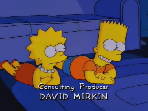 File:Marge Be Not Proud 4.JPG