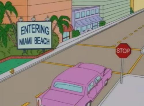 File:Miami Beach.png