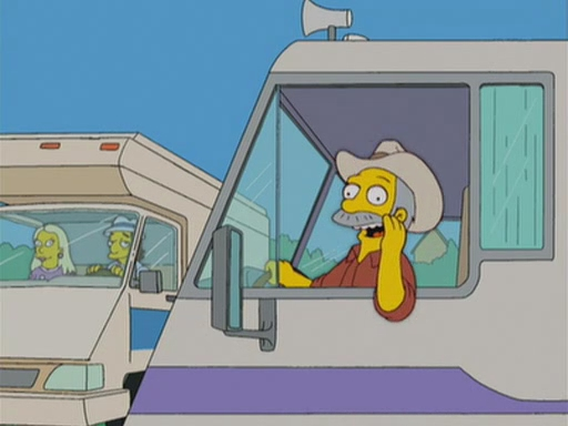 File:Mobile Homer 93.JPG