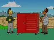 Please Homer, Don't Hammer 'Em 76