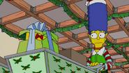 Simpsons-2014-12-25-14h36m47s196
