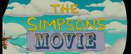 Simpsons-movie-movie-screencaps.com-236