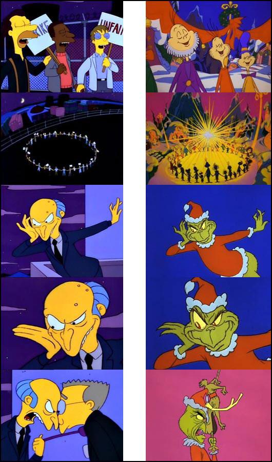 Simpsons-movie-parodies-05