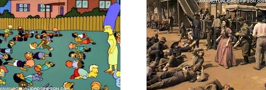 Simpsons 83