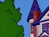 Springfield Historical Society