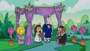 Treehouse of Horror XXVII 58