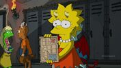 Treehouse of Horror XXV -2014-12-26-08h27m25s45 (23)