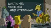 Treehouse of Horror XXV -2014-12-26-08h27m25s45 (51)