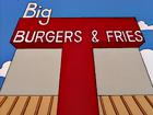 250px-Big T Burgers & Fries