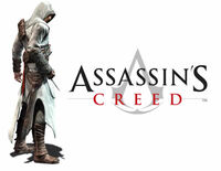Assassin's Creed - Summer of Love 2