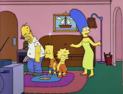 File:Bart Gets an Elephant 21.JPG