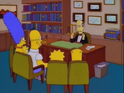 File:Bart the Fink 2.JPG