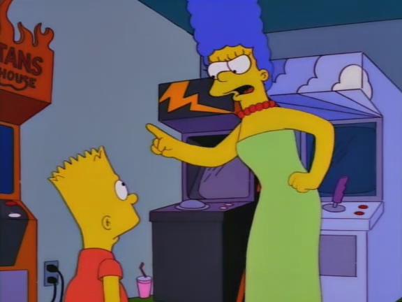 File:Bart the Mother 11.JPG
