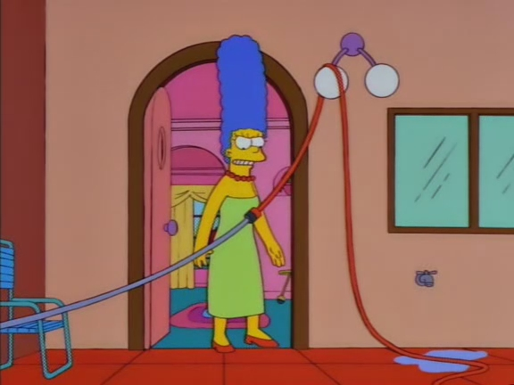 File:Bart the Mother 56.JPG