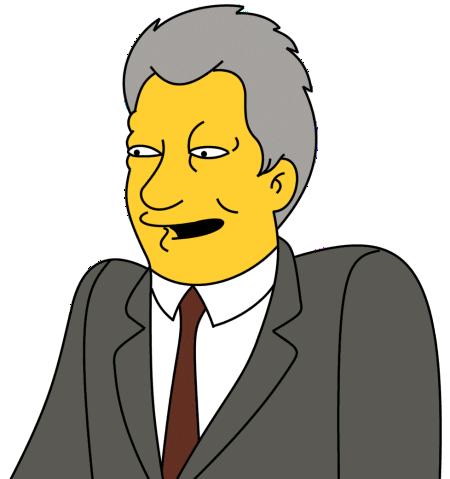 File:Bill Clinton.png