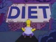 Die with a T