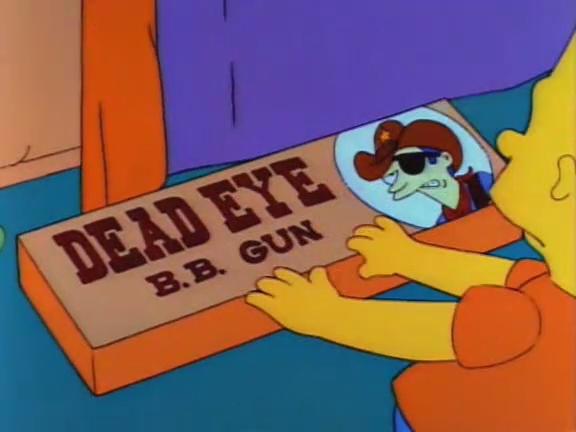 File:Homer Defined 100.JPG