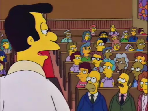 File:Homer Loves Flanders 84.JPG