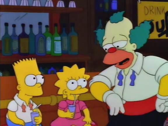 File:Krusty Gets Kancelled 102.JPG