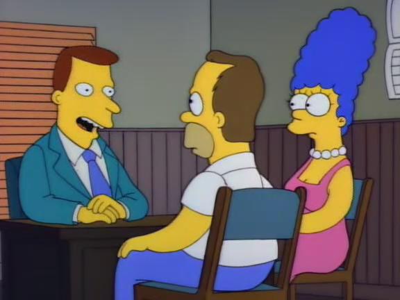 File:Lisa's First Word 41.JPG